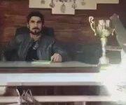 2 Milyon Horoz Dövüşçüsünün İsyanı