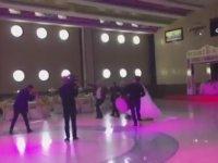 4 Eşli 68 Yaşındaki Muhtarın 19 Yaşındaki Kızla Evlenmesi