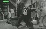 Kartallar  Eşref Kolçak & Yıldırım Gencer 1971  79 Dk