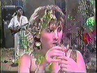 Sober - Tool (1987)