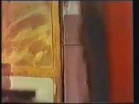 Kara Murat İstanbul Kabadayısı - Serdar Gökhan (1972 - 73 Dk)