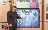 Zaga 2002  Okan Bayülgen Kanal D