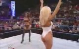 smackdown torrie wilson view on izlesene.com tube online.
