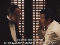 The Godfather (1972) - Don Vito Corleone