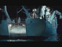 Titanic (1998) - Son Sahne