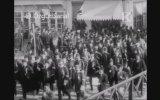 Balkanlarda Meşrutiyet Kutlamaları 1908