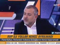 Mehmet Demirkol - Vergiler Üzerine