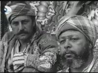 Gelinin Muradı & Cemo - Yıldıray Çınar & Esen Püsküllü (1970 - 85 Dk)