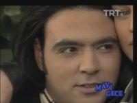 Ozan Orhon - Perişan (Bonus: Ebru Şallı)