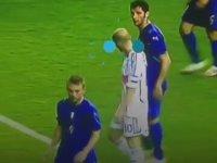 Zidane ve Materazzi Olayının Ardındaki Gerçek