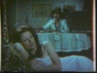Krallar Eğleniyor - Yalçın Gülhan & Yılmaz Köksal (1976 - 52 Dk)