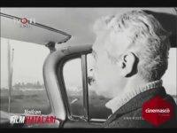 Yeşilçam'da Direksiyonsuz Araba Kullanmak