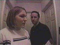 Doug Walker'ın Gençlik Yıllarında Oynadığı Kısa Korku Filmi