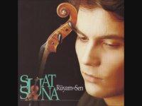 Suat Suna - Yine Sevmek (1996)