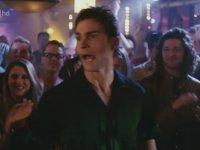 Amerikan Pastası 3 - Dans Sahnesi (2003)