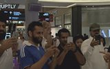Dubai Polis Teşkilatında Kullanılan Robotlar