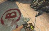 CSGO Bomba Saklama Taktikleri