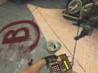 CS:GO Bomba Saklama Taktikleri