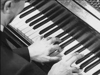 Dave Brubeck Quartet - Three To Get Ready - Belçika (1964)
