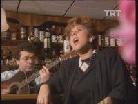 Nilüfer & Kayahan - Geceler (1986)