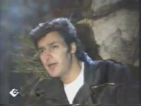 Tayfun - Duman Oldum (1992)