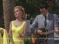 Elvis Presley - The Lady Loves Me