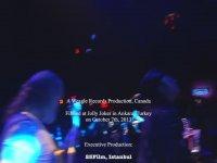 Erkin Koray - Estarabim & Fesuphanallah (Konser)
