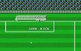 Fifa 97 İnternational Soccer Atari Oyunu