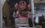 Suriyeli Youtuber Hatice