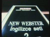 TRT Reklam Kuşağı (1985)