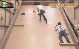 Odadan Kaçış Oyunu  Japonya