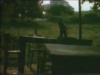 Acı Severim Tatlı Döverim - Serdar Gökhan & Emel Özden (1975 - 76 Dk)