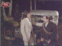 Reisin Kızı - Gülşen Bubikoğlu & Yalçın Gülhan (1974 - 78 Dk)