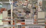 Polonya'da Pazar Günü Alışveriş ve Ticaret Yasağı