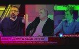 Serdar Ali Çelikler  Futbol Kulüpler Nasıl Soyuluyor