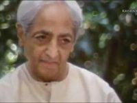 Jiddu Krishnamurti - Din Sizin İçin Ne İfade Ediyor?
