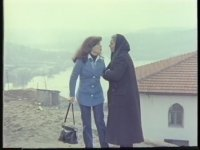 Meryem ve Oğulları - Fatma Girik & Serdar Gökhan (1977 - 83 Dk)
