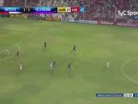 3'e 1 Giderken Maçı Bitiren Hakem (1-1)