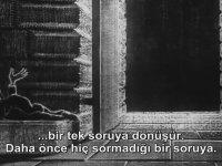 Dava (1962)