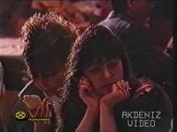 Pakize Suda - Hiçbir Şeyde Gözüm Yok (1991 Avrupa Konseri)