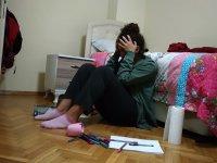 Bipolar Bozukluğu Çok Yanlış Anlayan Pdr Öğrencileri