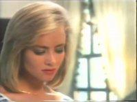 1984 Yılı TV Reklam Kuşağı