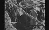 Alman İmparatoru Wilhelm'in Çanakkale Ziyareti 1917