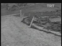 Doğubayazıt - Meteor Çukuru