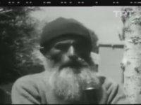 Erzincan/Kemah (1983)