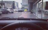 Mercedes Ekran Teknolojisi