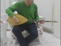 Vikipedi'nin Açılması İçin Bilal Göregen'in Şarkı Yazması