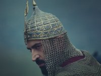 Mehmed: Bir Cihan Fatihi - Fragman