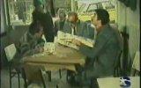 Arap Bilo  İlyas Salman & Alev Sayın 1986  83 Dk