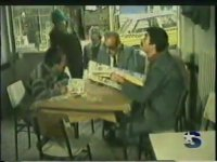 Arap Bilo - İlyas Salman & Alev Sayın (1986 - 83 Dk)
